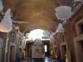 1-Roma-Creativefshionroom