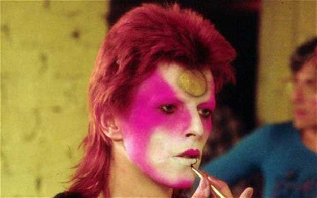 David-Bowie-creativefashionroom-1973
