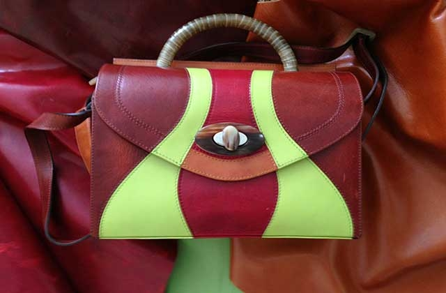 bag-bowie-creativefashionrrom-bag-borsa