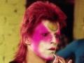 David-Bowie-creativefashionroom-1973