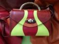 bag-bowie-creativefashionrrom-bag-borsa