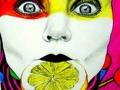 bowie-bag-creativefashionroom
