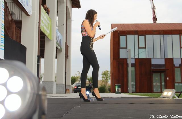 presentazione creative fashionroom belèe cityof style