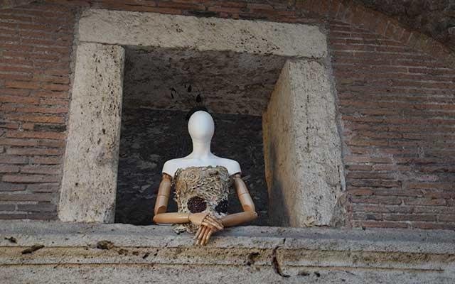 10-Roma-Creativefashionroom