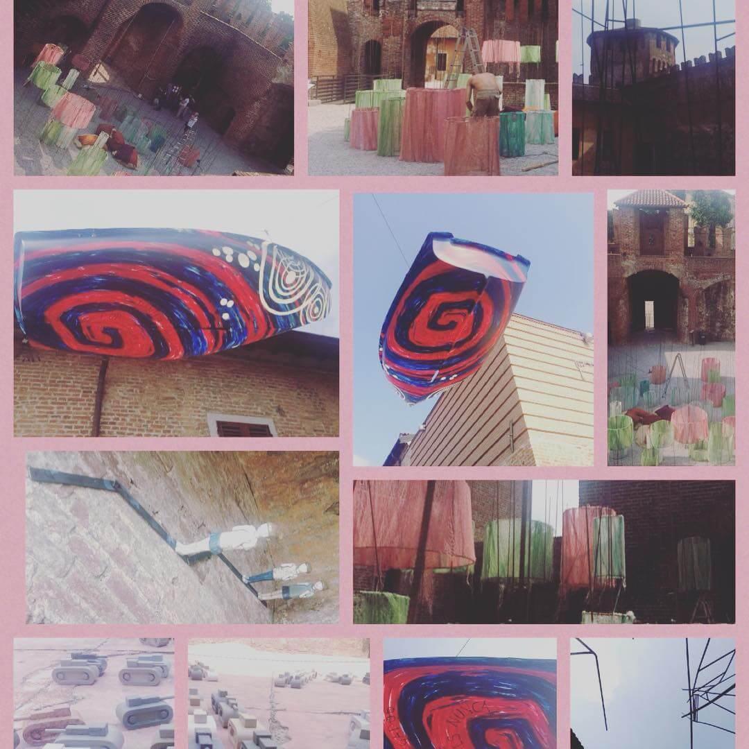 Trends Anticipazioni Artemoda Modaarte Creativefashionroom