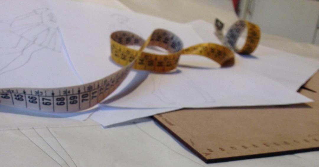 Creativefashionroom Handmade madeinitaly